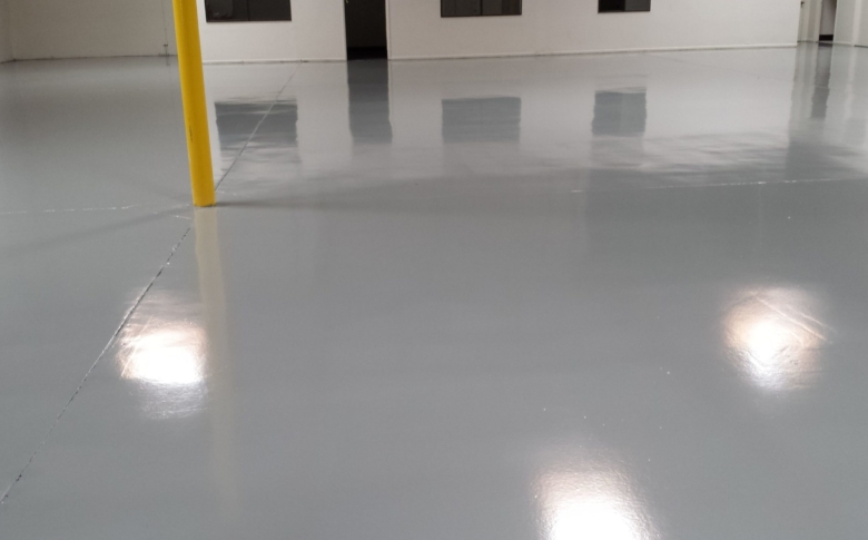 25-series-water-based-epoxy-solid-color