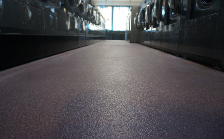 Epoxy-quartz-system-epoxy-systems-commercial-applications-