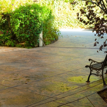 LD6-Stamp-System-Decorative-Concrete