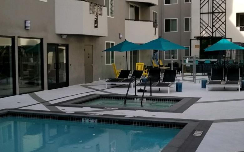 Large-HOA-MC-system-Pool-Deck-Waterproofing
