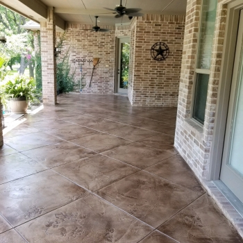 MC-system-decorative-concrete-overlay-20-series-stain-4001