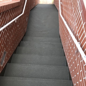 MC-system-stairs-waterproofing-systems-schools