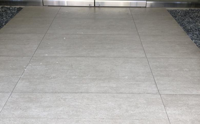 MC-system-waterproof-decking-subterranean-parking-decorative-overlay