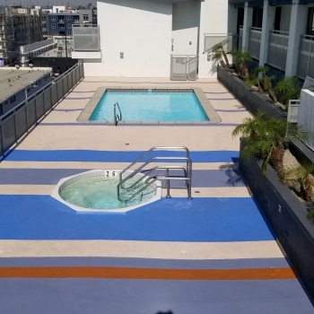 MC-system-waterproofing-pool-deck-heat-reflective-