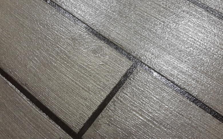 wood-plank-pattern-overlay-interior-overlay