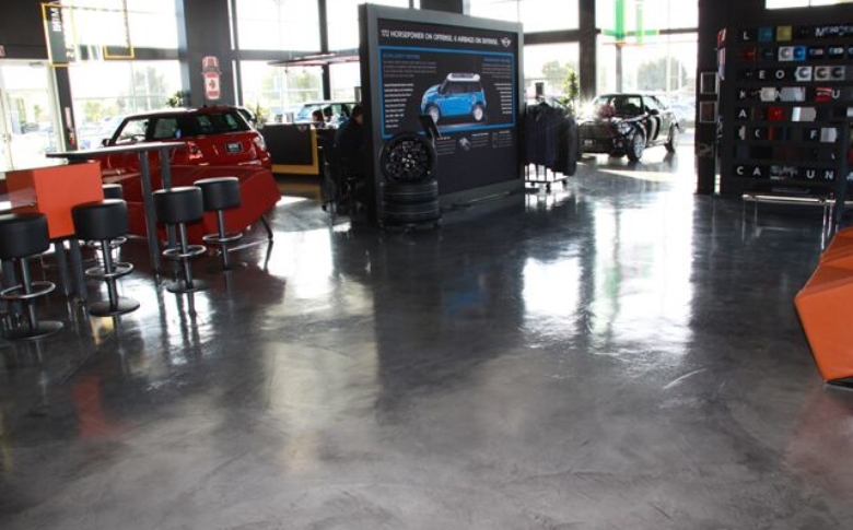 car-dealership-metallic-epoxy-sealer-interior
