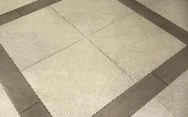 Commercial + Retail Concrete Flooring Life Deck Specialty Coatings