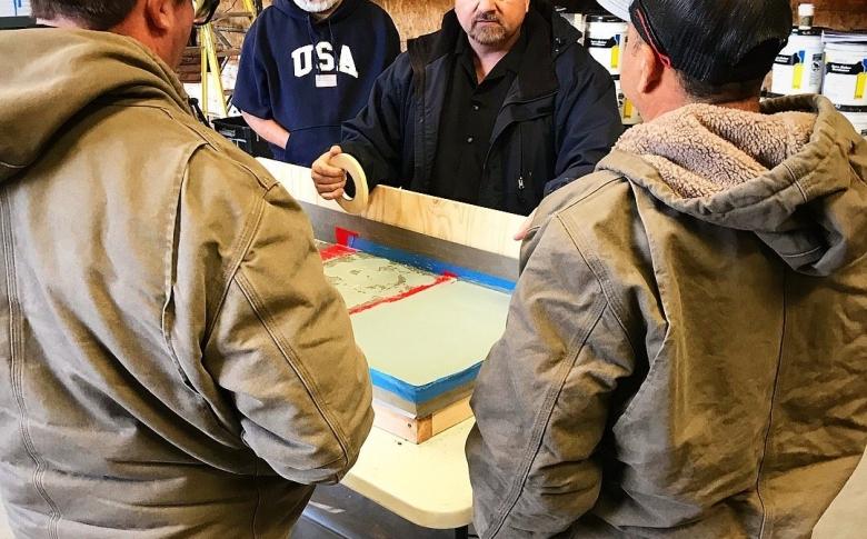 demo-life-deck-waterproofing-systems-contractors-training-distributors-