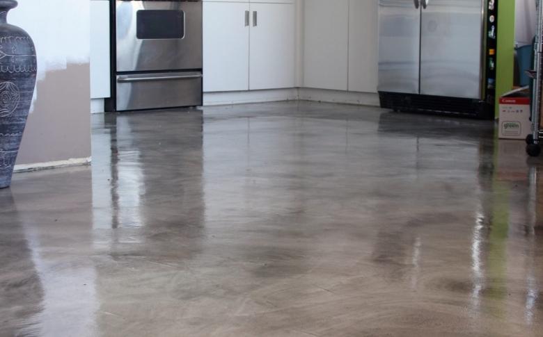 kitchen-epoxy-flooring-stain-sealer-waterbed-sealer