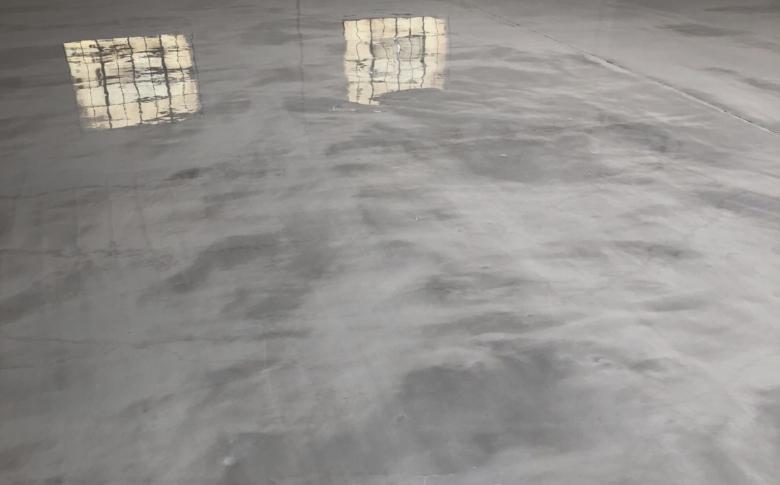 metallic-epoxy-100_-solids-CRU-sealer