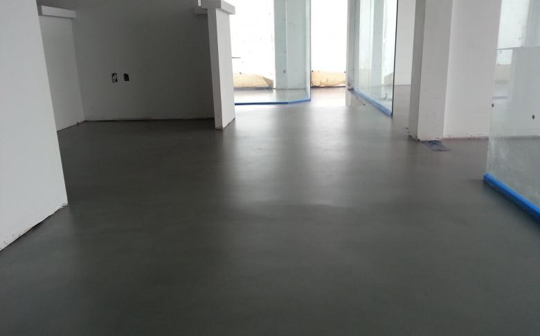 micro-cement-A-500-interior-deocrative