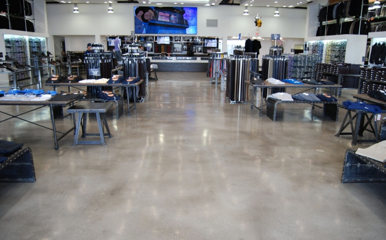microcement-overlay-and-sealer-custom-TC-system-stain-and-seal-retail-outlet-interior