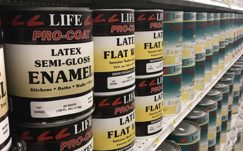paint-life-paintretail-disitbrutors