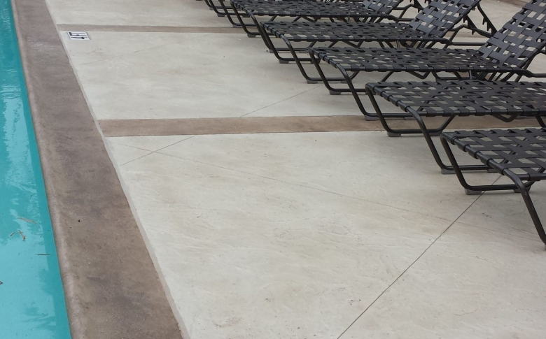 pool-deck-stain-and-sealer-overlay