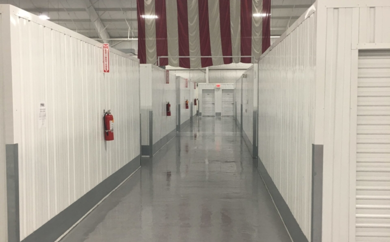 water-based-epoxy-storage-units-commercial-jobs