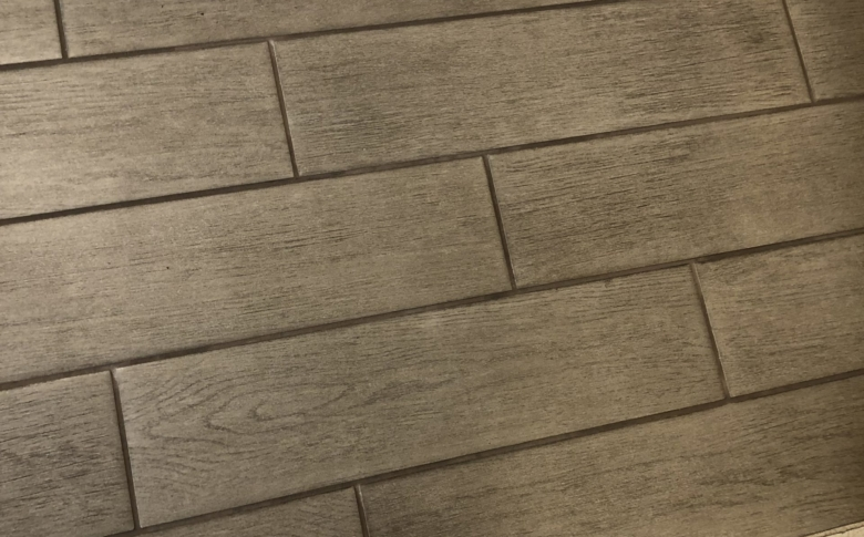 wood-plank-decorative-overlay-pattern.-20-series-stain