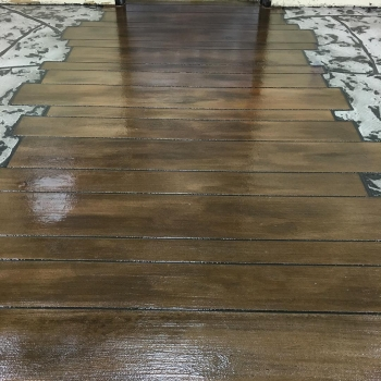 wood-plank-pattern-decorative-concrete-garage-floor-design-architects