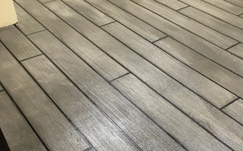 wood-plank-system-overlay-office