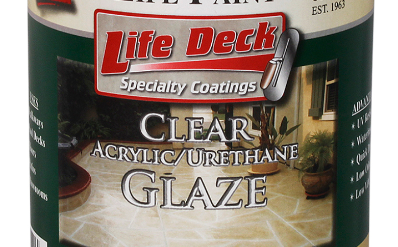 4002Q-Clear-Satin-Urethane-Glaze