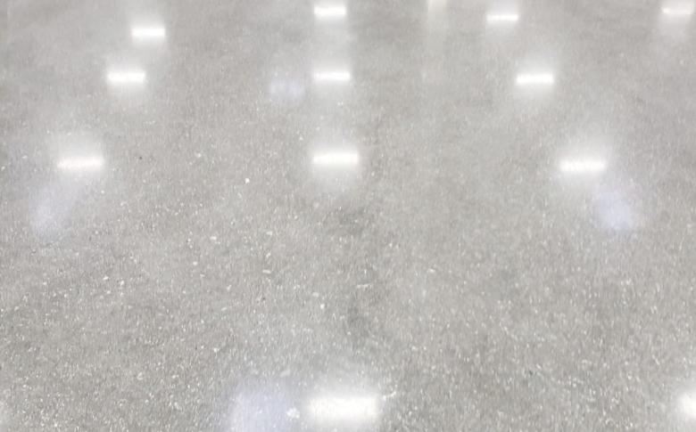 Life-Deck-25-96-Water-Based-Epoxy-Floor