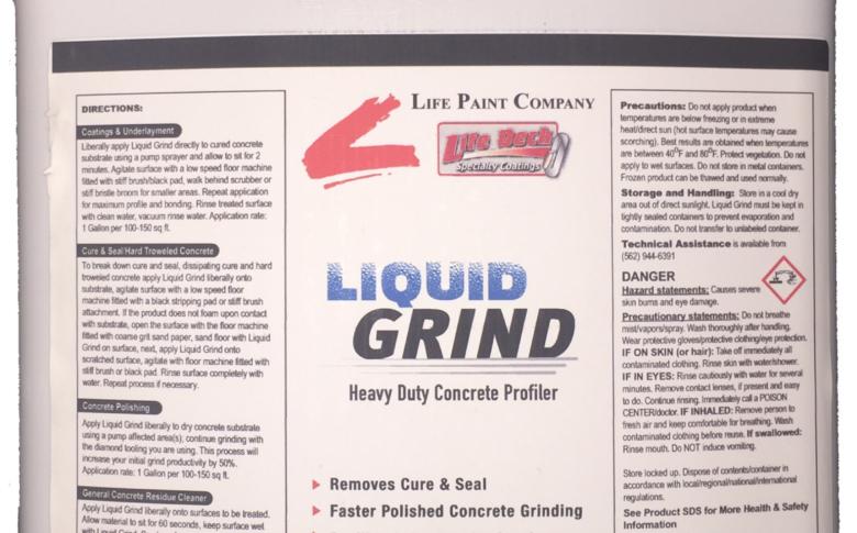 Life-Deck-Liquid-Grind-Packaging