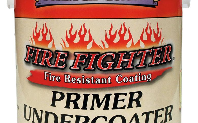 5075-Fire