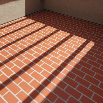 Life-Deck-AL-Waterproof-System-Custom-Tile-Pattern