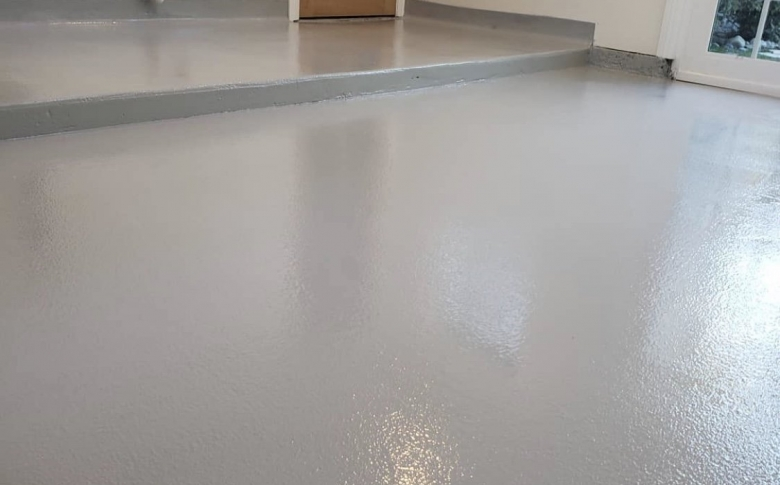 Life-Deck-Quartz-epoxy