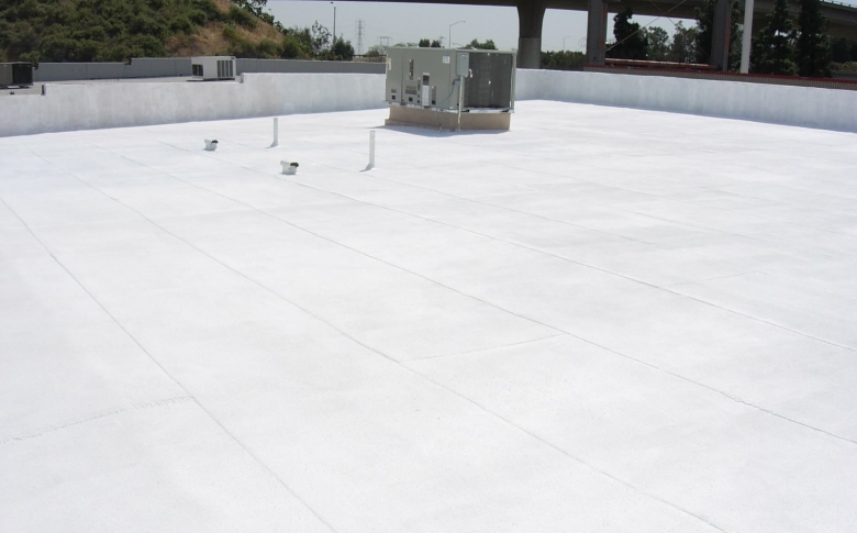 Top-Coat-on-Warehouse-roof-013LP-8