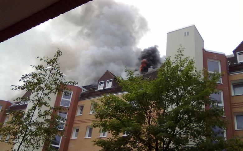 fire-250734_1280| Multi-Family Housing |