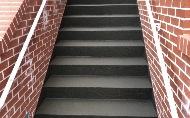 MC-system-stairs-waterproofing-systems-schools-scaled