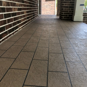 MC-system-waterproof-decking-decorative-overlay-brick-pattern-28-series