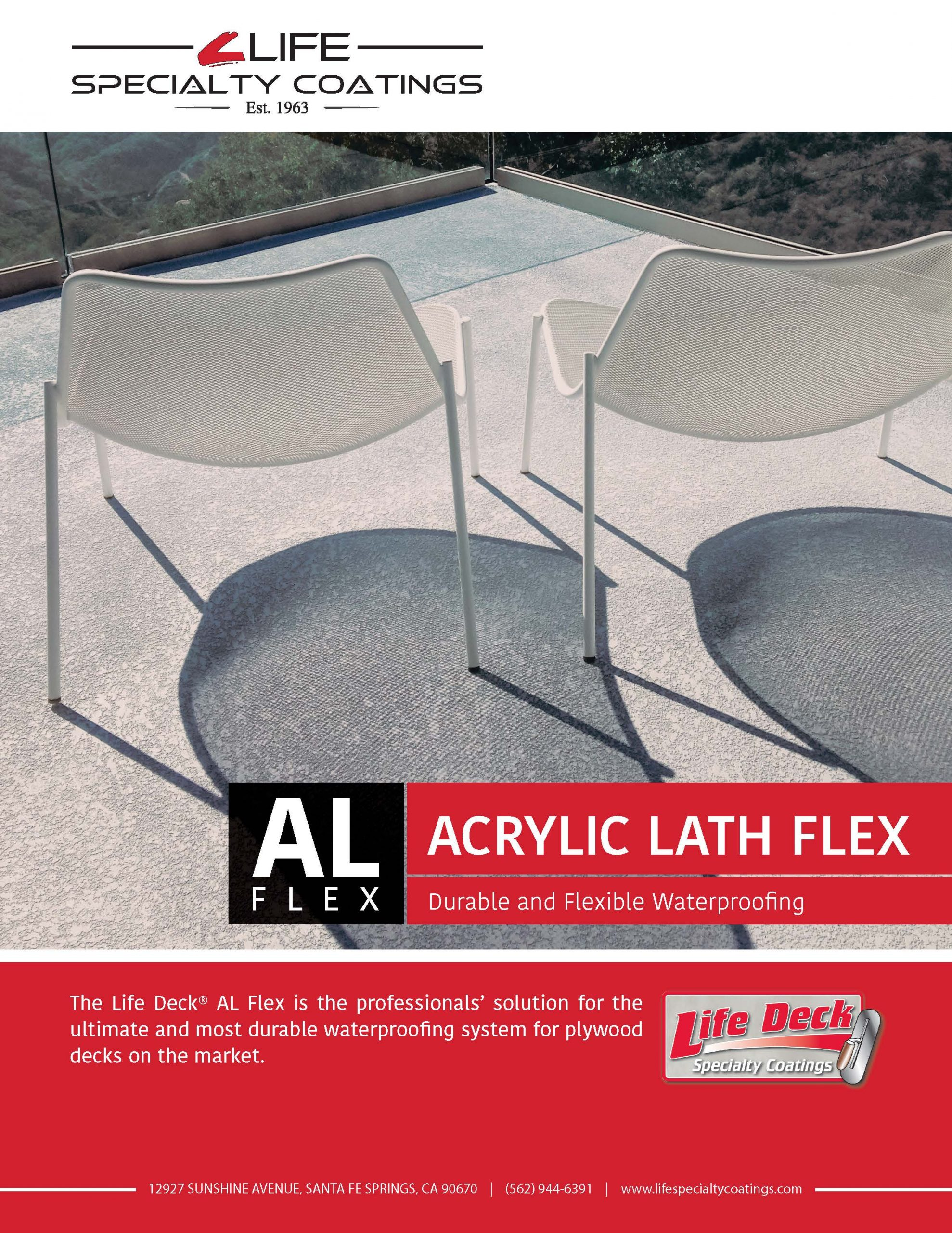 LSC.62_ALFlex_Brochure_Final_FX edit_Page_2